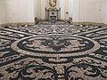 Genova-Santuario della Madonnetta-Sagrato-6.jpg