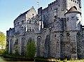 Gent Burg Gravensteen 05.jpg