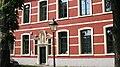 Gent Groot begijnhof 25-07-2008 16-59-15.jpg