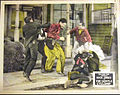 Gentle Cyclone lobby card.jpg