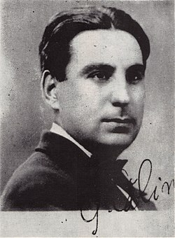 George Călinescu.jpg