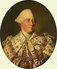 George III of the United Kingdom 402939.jpg