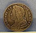 George II 1727-1760 coin pic6.JPG