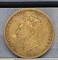 George IV 1820-1830 coin pic4.JPG