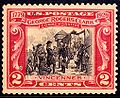 George Rogers Clark-1929 Issue-2c.jpg