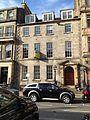 George Street 91, Edinburgh.JPG