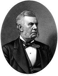 George Sylvester Taylor 1822 –1910.jpg