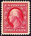 George Washington 1908 Issue-Two-Cents.jpg
