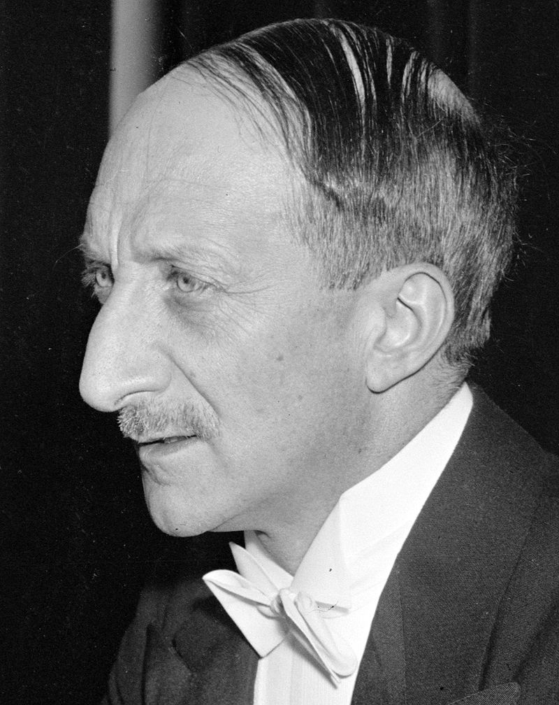 Georges Bonnet 1937.jpg