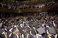 Georgetown MSFS Graduation '09 (3631652338).jpg