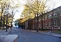 Georgia Tech, Atlanta, GA, USA - panoramio - Idawriter (9).jpg