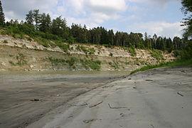 Geotop 183R010 - Prallhang des Inns bei Heisting 03.JPG