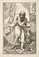 Gerard Lairesse (from Fifteen Etchings Dedicated to Sir Joshua Reynolds) MET DP828481.jpg