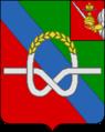Gerb Babaevo Vologda 1.png