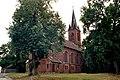 Gerbitz (Nienburg), die Dorfkirche.jpg