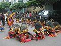 Gerebeg Sudiro Surakarta 2012 Bennylin 14.JPG