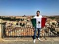 German Camacho futbolista mexicano.jpg