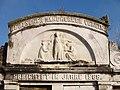 German Workers Tomb Lafayette Cemetery 2 NOLA.jpg