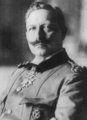 German emperor Wilhelm II (Cropped Portrait).png