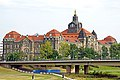 Germany-04223 - Saxon State Chancellery (29714149144).jpg