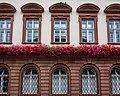 Germany - Heidelberg (28688818470).jpg