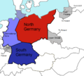 Germany Morgenthau Plan.png
