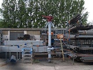 320px-Germany_coal_mine_FdG_Schacht_2_Standort.jpg