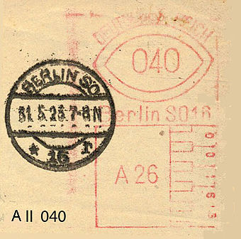 Germany stamp type A1 AII 2.jpg