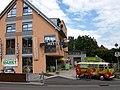 Geschaeftshaus-Ortsmitte-Untermuenkheim-03.jpg