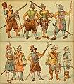 Geschichte des Kostüms (1905) (14761382636).jpg