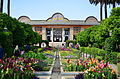 Ghavam Garden Darafsh (12).JPG
