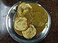 Ghee porotta from tamil nad.jpg
