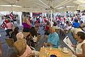 Gibraltar - 300 años de Utrecht 13.7.2013 62 (9291836418) (6).jpg