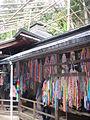 Gifu-kegonji5660.JPG