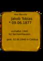 Gimp - Jakob Tobias.png