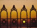Gimpressionist 10 istanbul 056 1 nevit.jpg