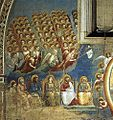 Giotto di Bondone - Last Judgment (detail) - WGA09231.jpg