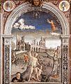 Giovanni Maria Falconetto - Sign of Cancer - WGA07752.jpg