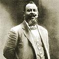 Giovanni Montemartini.jpg