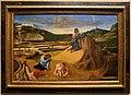 Giovanni bellini, orazione nell'orto, 1465 ca. 01.jpg