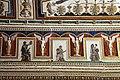 Giovanni da udine, stucchi, grottesche e figure all'antica, 1537-40, 08.jpg