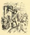 Girard - Florence, 1900 - illust p73.png