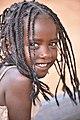 Girl in Demeka, Ethiopia (15101920440).jpg