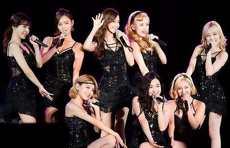 450px-Girls'_Generation_at_DMC_Festival_