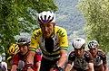Giro d'Italia 2015, haussler (17693059403).jpg