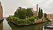 Giudecca Rio delle Convertite Rio di San Biasio Venezia.jpg