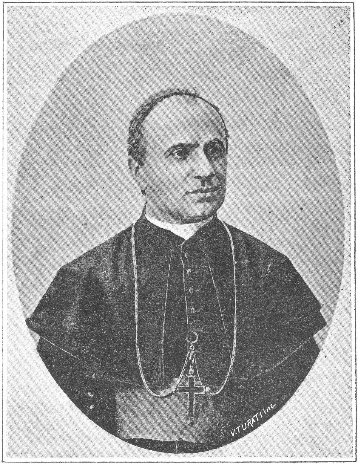 Joseph Marello Wikipedia