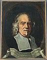 Giuseppe ghezzi, ritratto di gian lorenzo bernini.JPG
