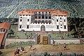 Giusto utens, lunette delle ville medicee (da artimino), 1599-1602, lappeggi 02.jpg