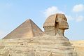 Giza 2015-11-10 Sphinx 05.jpg